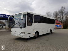 Minibus MAN TEZELLER