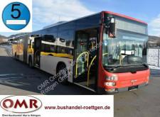 Autobus z vedení MAN A 23 Lion´s City/530 G Citaro/EEV/Klima/15x vorh