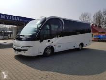 Midibus Iveco MAGO 2