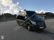 Minibuss Mercedes Sprinter 519 CDI