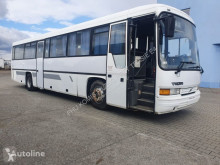 Bus interurbant Volvo B 10B
