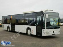 Autobus de ligne Mercedes O 530 Ü Citaro, Euro 5 , 46 Sitze