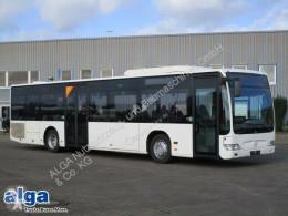 Autobus Mercedes O 530 Ü Citaro, Euro 5, Klima, 46 Sitze z vedení použitý