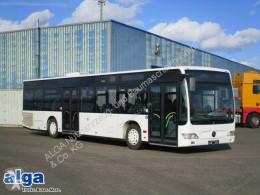 باص للخط Mercedes O 530 Ü Citaro, Euro 5, Fahrer Klima, 44 Sitze