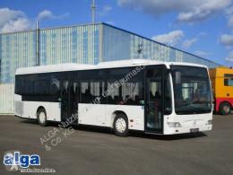 Autobus z vedení Mercedes O 530 LE Citaro, Euro 5, Klima, 43 Sitze