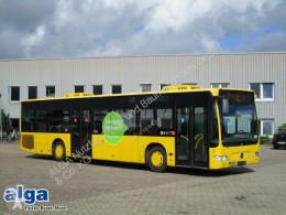 Bus linje Mercedes O 530 Citaro, Euro 4, E.-Klima