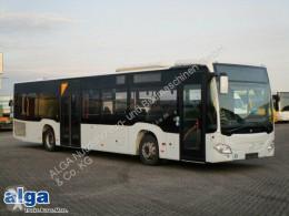 Autobus Mercedes O 530 Citaro C2/Klima/Retarder/299 PS/44 Sitze de ligne occasion