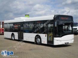 Autobus Solaris Urbino 12 LE, Euro 5, Klima, Rampe, 41 Sitze de ligne occasion