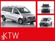 Mercedes Vito Vito 116TourerPro Kombi,Extralang,2xKlima,Navi combi usato