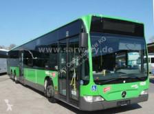 Градски автобус Mercedes 0 530 Citaro L/Klima/ 15 Meter/47 Sitze/ EURO 5/ за редовни градски линии втора употреба