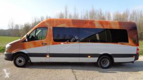Midibus Mercedes Sprinter 516 CDI VDL MidEuro - 15 pl.