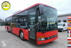 Autobus de ligne Setra EVOBUS S315 NF MATRIX STANDHEIZUNG
