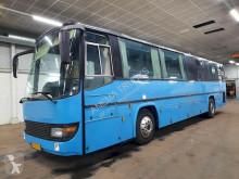 Buss inredd DAF SB 2305 DHS