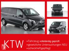 Mercedes Classe V V 250 Avantgarde Extralang,8Sitzer,Standheizung combi occasion