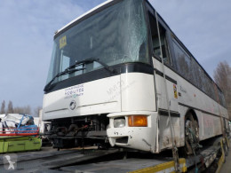 Buss interurban Irisbus Recreo