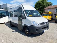 Minibus Iveco Daily 50C17