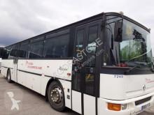 Autobus Irisbus Recreo