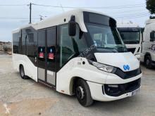 Midibus Iveco Daily