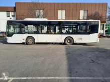 Mercedes O 530 citaro 0 530 k bus used city