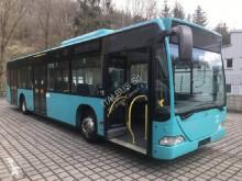 Mercedes city bus O 530 MB 0 530 CITARO