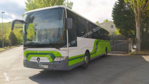 Autobus interurbain Mercedes Integro