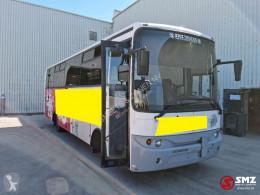 Midibus DAF TE 47