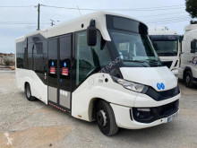 Autobus Iveco Daily occasion
