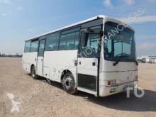 Autobus Renault CARRIER de ligne occasion