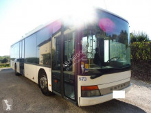 Setra intercity bus S 315 NF Climatisé