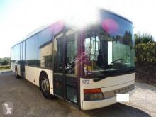 Autobus interurbain Setra S 315 NF Climatisé