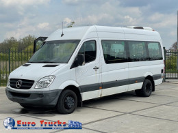 Mercedes midi-bus Sprinter