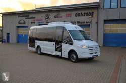 Bus interurbant Mercedes Sprinter