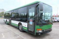 Bus Setra EVOBUS S315 NF AHK MATRIX linje brugt