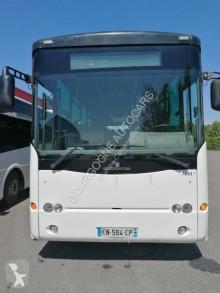 MAN SYTER bus used intercity