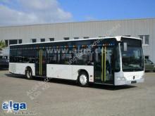 Autobús Mercedes O 530 Citaro, Euro 5, Rampe, orig. km de línea usado