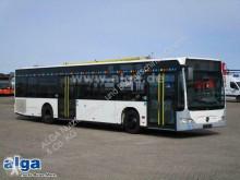 Autobus Mercedes O 530 Citaro, Euro 5, Rampe, orig. km de ligne occasion