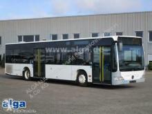 Autobus de ligne Mercedes O 530 Citaro, Euro 5, Rampe, orig. km