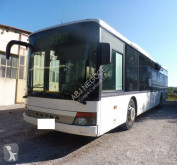Autobus interurbain Setra S 315 NF