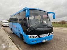 Autobus interurbain Toyota OPTIMO