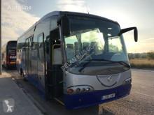 Autobus interurbain Iveco IRIZAR CENTURY MIDIRIDER