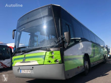 Bus interurbant Volvo B12B ASTRAL