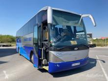 MAN 18-410 OBRADOR bus used