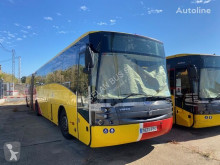 Bus linje Volvo B10ART