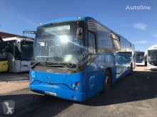 Bus interurbant Mercedes O404