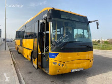 Autobus miejski MAN 18-310