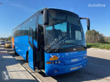 Bus interurbant Iveco BEULAS EURORIDER-35