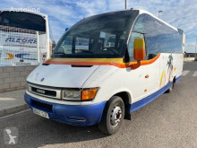 Bus interurbant Iveco INDCAR WING A65C00