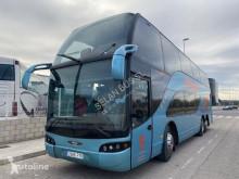 Bus Ayats 24-460 AYTS