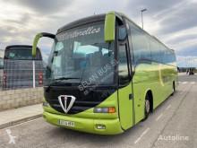 Autobús Renault FR 1 NOGE interurbano usado