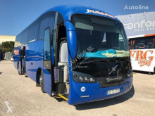 Autobus interurbain Volvo B12B